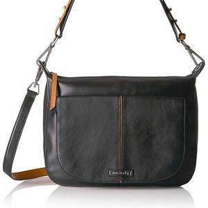 Vera Bradley Carson shoulder bag/crossbody
